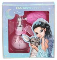 Depesche - Fantasy - Model Puder-Spray Iceprinzess