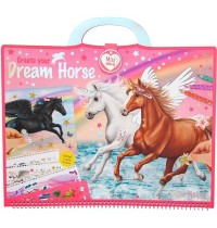 Depesche - Miss Melody - Create your Dream Horse