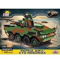 COBI - Small Army - K.T.O. Rosomak