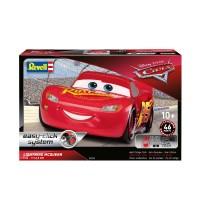Revell - Lightning McQueen