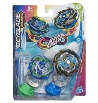 Hasbro - Beyblade Material Std Desc