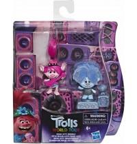Hasbro - Trolls Bobble AST