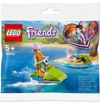 LEGO® Friends - 30410 Mias Schildkröten-Rettung