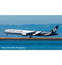 777-300ER Air New Zealand