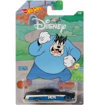 Mattel - Hot Wheels® - Disney™ Mickey & Freunde Sortiment