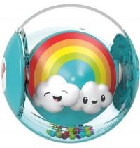 Fisher-Price - Regenbogen-Ball