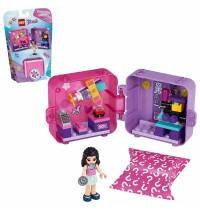 LEGO® Friends 41409 - Emmas magischer Würfel - Spielzeuggeschäft