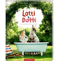 Coppenrath Verlag - Lotti und Dotti