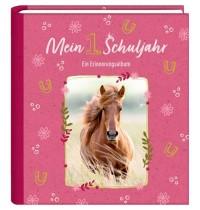 Coppenrath Verlag - Mein 1. Schuljahr - Pferdefreunde