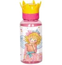 Die Spiegelburg - Prinzessin Lillifee - Trinkflasche