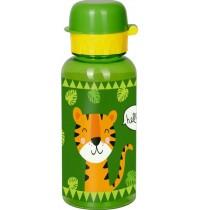 Die Spiegelburg - Kleine Freunde - Trinkflasche Tiger