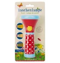 Die Spiegelburg - Garden Kids - Taschenlampe