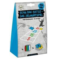 Die Spiegelburg - Wild+Cool - Bean Bag Battle - Das Zielwurfspiel