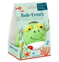 Die Spiegelburg - Garden Kids - Bade-Frosch