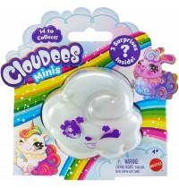 Mattel - Cloudees - Minis Sammelfiguren Sortiment