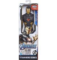 Hasbro - Avengers Endgame Titan Hero B Sortiment