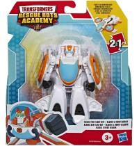 Hasbro - Transformers - Rescue Bots Academy Rescan Figur