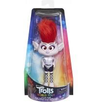 Hasbro - DreamWorks Trolls Fashion Trolls