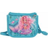 Depesche - Fantasy Model - Brustbeutel Mermaid