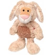 sigikid - Sweety - Schlenker Hase beige