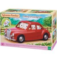 Sylvanian Families - Familien Limousine, neu