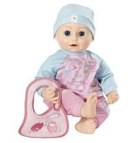 Zapf Creation - Baby Annabell Annabell Fütterspaß 43cm