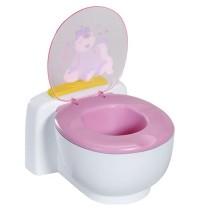 Zapf Creation - BABY born Bath Toilette 43 cm