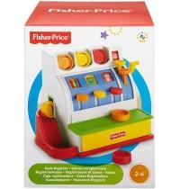 Fisher Price® - Registrierkasse