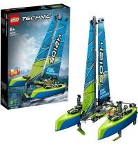 LEGO® Technic - 42105 Katamaran