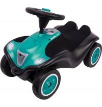 BIG-Bobby-Car NEXT Farbe 1