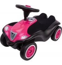 BIG-Bobby-Car NEXT Farbe 2