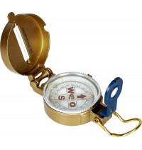 Kompass Capt´n Sharky (Alumin