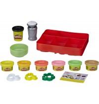 Play-Doh Sushi Spielset Hasbro