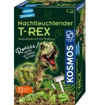 KOSMOS - Nachtleuchtender T-Rex