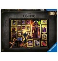 Villainous: Jafar  1000 Teile Ravensburger Puzzle