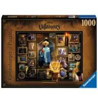 Villainous: Prince John   100 Ravensburger Puzzle