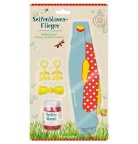 Die Spiegelburg - Garden Kids - Seifenblasen-Flieger