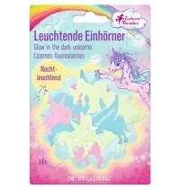 Die Spiegelburg - Einhorn Paradies - Leuchtende Einhörner
