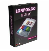 Lonpos Abstrakt