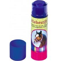 Die Spiegelburg - Pferdefreunde - Klebestift