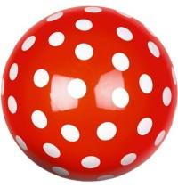 Die Spiegelburg - Garden Kids - Spielball