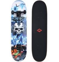 Skateboard Grinder 31´´ Infer