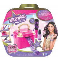 Spin Master Cool Maker Hollywood Hair Studio