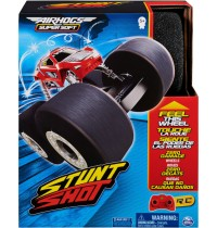 Spin Master RC Air Hogs Stunt Shot
