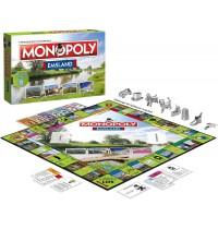 Winning Moves - Monopoly - Emsland