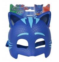 Simba - PJ Masks Maske Catboy