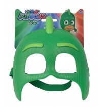 Simba - PJ Masks Maske Gecko