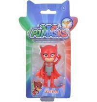 Simba - PJ Masks - Spielfigur Eulette