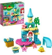 LEGO® DUPLO® 10922 - Arielles Unterwasserschloss