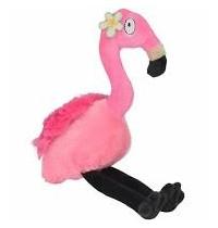 Steinbeck Flamingo, 25cm Simba-Dickie